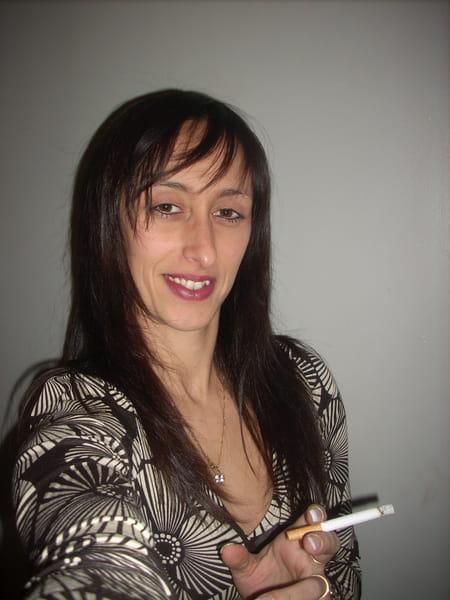 Ana Caty Hernandez Biografia Related Keywords Suggestions Ana