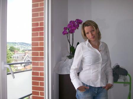 Justine Hebert