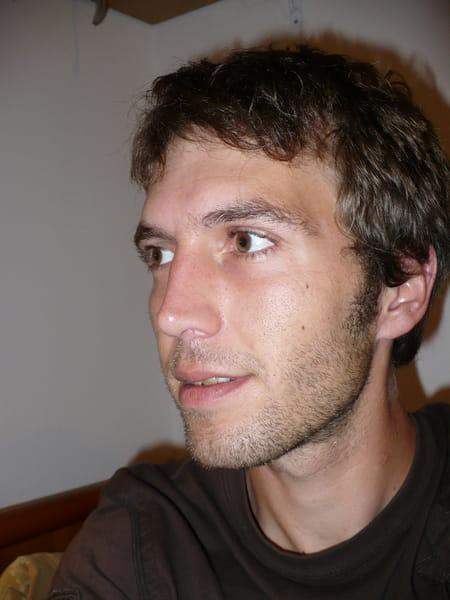 Antoine Vallee