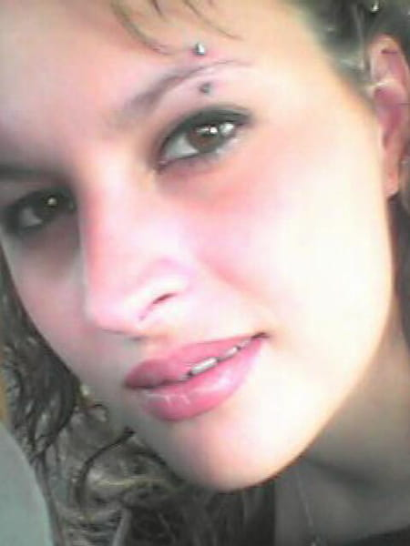 Jessica rico 34 ans herblay la roche sur yon copains - Chambre des metiers la roche sur yon ...