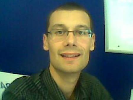 Christian cortinovis 37 ans rixheim saint louis for Garage renault rixheim