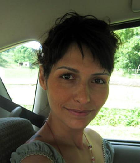 Suzanne le henry galea 43 ans goussainville roissy aeroport ch de gau copains d 39 avant - Controle technique goussainville ...