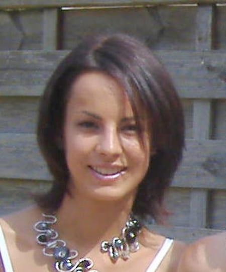 Geraldine bourgeais 32 ans vern d 39 anjou chaze sur argos - Prenom geraldine ...