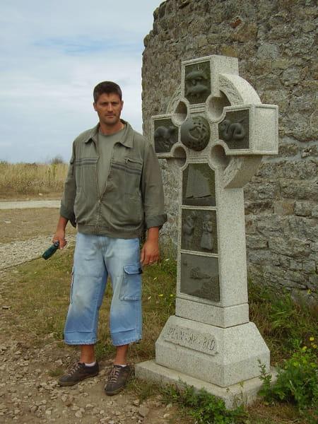 Pierre charpentier guyancourt domerat copains d 39 avant for College domerat