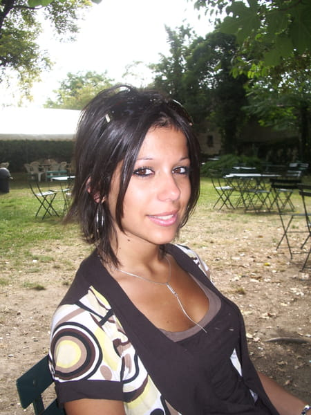 No mie romero 30 ans rumilly annecy le vieux copains for Garage opel rumilly