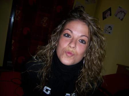 Aurelie maison 31 ans craponne grezieu la varenne lyon for Lycee craponne salon