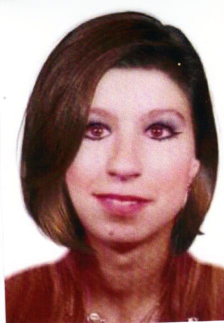 Marie-Claude Arnaud