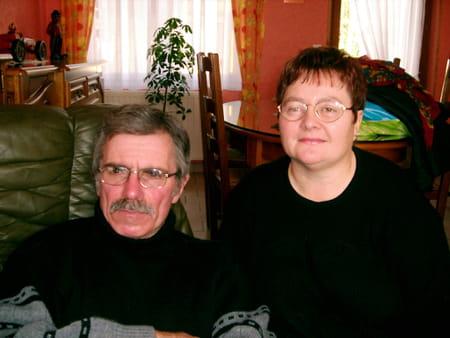 Gerard cuisinier 68 ans meurchin copains d 39 avant for Cuisinier 68