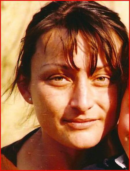 Ifsi Aulnay Sous Bois - Christine FONTAINE, 44 ans (AULNAY SOUS BOIS, DRANCY, AUBERVILLIERS) Copains d'avant