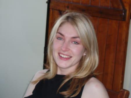 Elodie Lenoir elodie lenoir (romain), 35 ans (bacqueville en caux, flocques