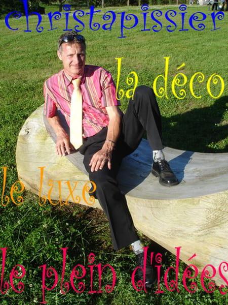 christophe marie 54 ans grasse caen copains d 39 avant. Black Bedroom Furniture Sets. Home Design Ideas