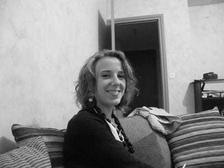 Camille Lemaitre