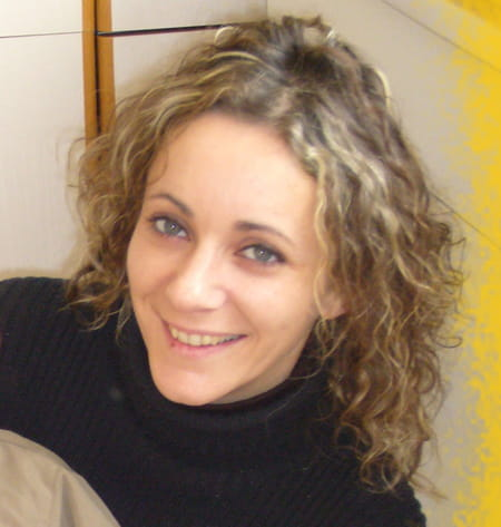 nathalie fauqueux 41 ans montpellier douai copains d