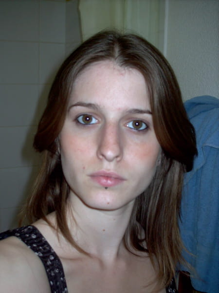 Alice faivre 31 ans bordeaux copains d 39 avant - College jean bernard salon de provence ...