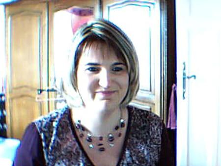 Delphine jeanne dit fouque 43 ans notre dame de for Delphine bataille