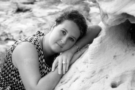 Sandrine salingue 44 ans ronchin lille copains d 39 avant - Cabinet de radiologie la madeleine ...