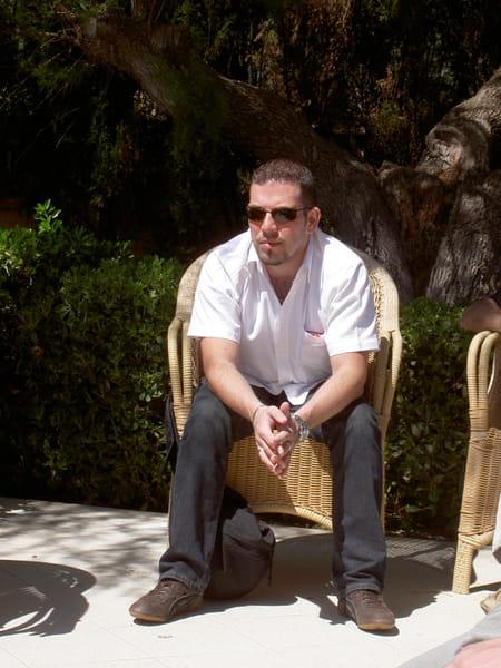 rudolf potin 37 ans neufchatel en bray amiens. Black Bedroom Furniture Sets. Home Design Ideas