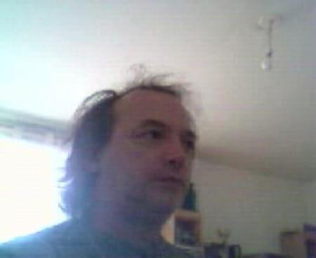 Jean michel bouillon 52 ans evreux copains d 39 avant - Buffalo grill les mureaux ...