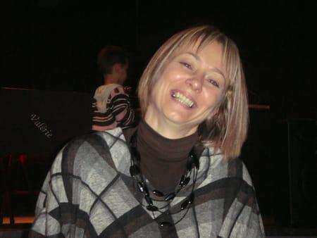 Valerie frattini pennequin ludres houdemont copains for Houdemont cora