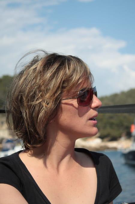 Isabelle webermann 35 ans cassis salon de provence - College jean bernard salon de provence ...