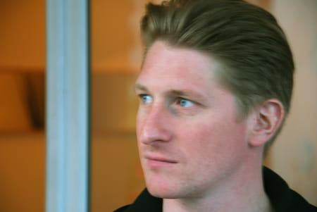Christophe kirsch 42 ans ivry sur seine champs sur - Point p ivry ...