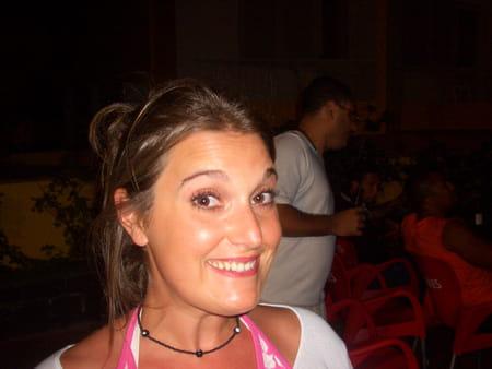 Fabienne Barbolosi
