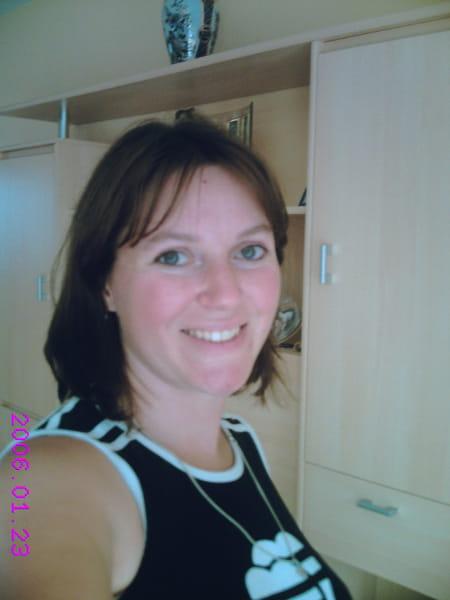 Cindy Loizeau