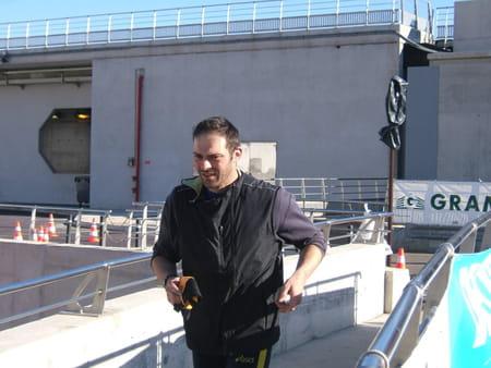 Gérard Minet