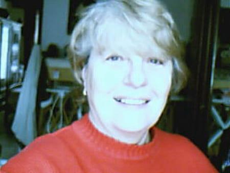 Michèle Stern