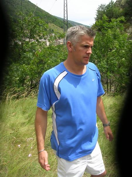 Jean  Pierre Coz
