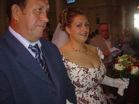 Anita Giffaut
