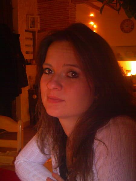 Sophie Myotte- Duquet