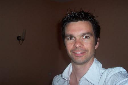 Fabien Chastaing