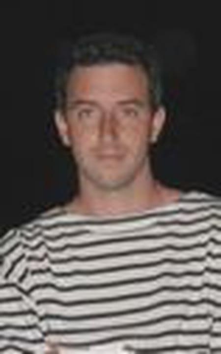 Frédéric Guerreiro