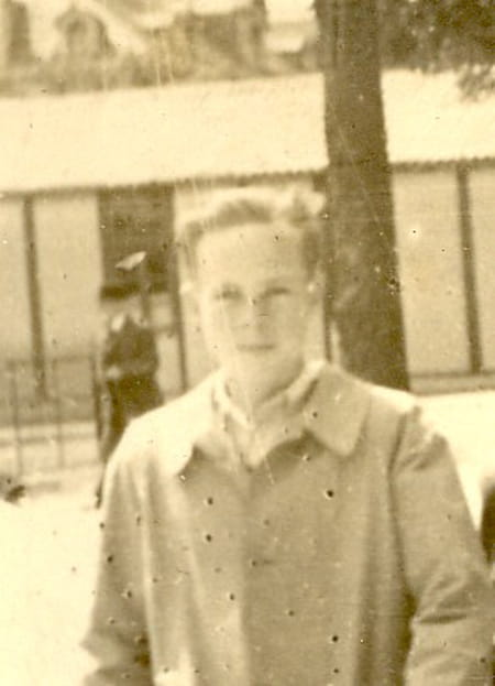 Michel Pichuèque