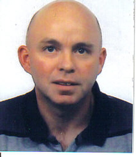 Jean fran ois ragu 53 ans castelnau d 39 estretefonds for Garage recherche apprenti mecanicien