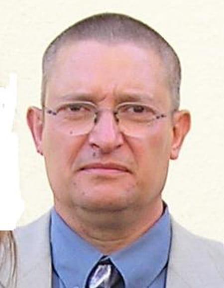 Denis Vignau