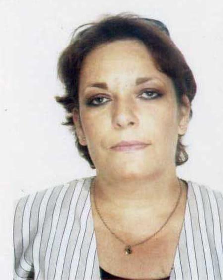 Anne- Marie Repiquet