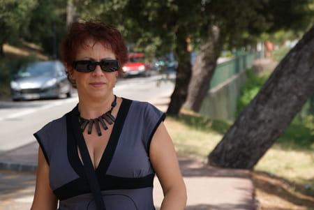 Corinne Lobet