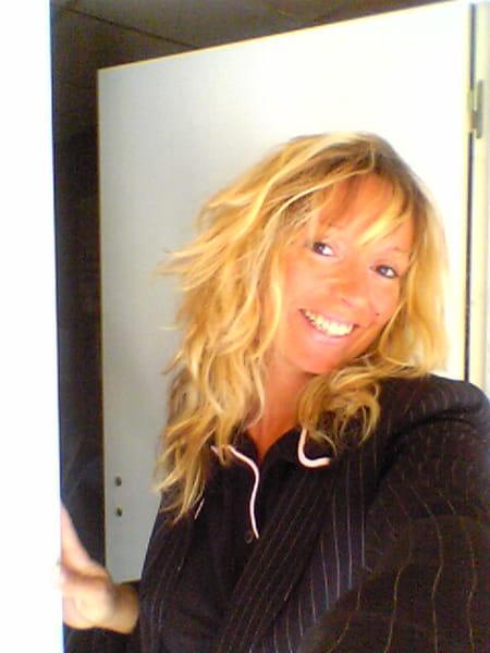 Aurélie Paillaud