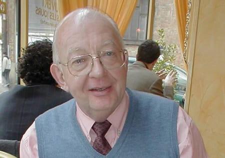 Daniel Lommer