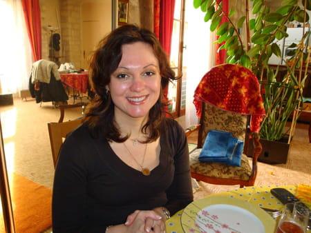 Aurore Wissalzer
