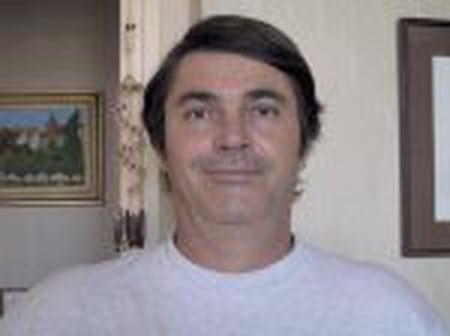 Jean- Herve Grugeard