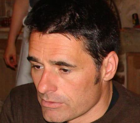 Fabrice Richard