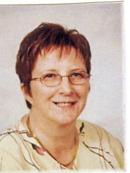 Martine Devogelaere