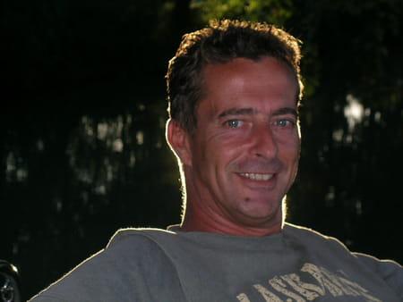 Christophe Tildach