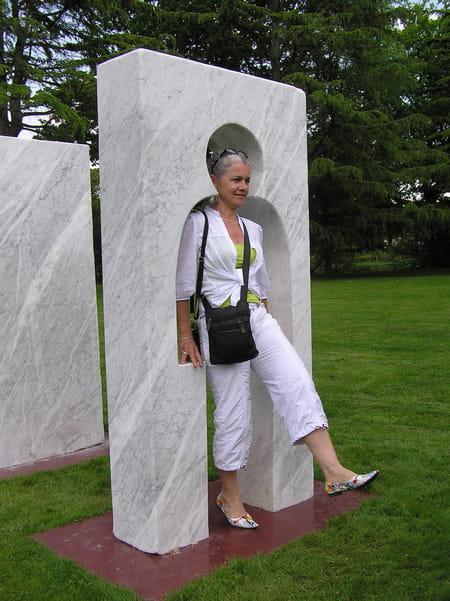 Claudie Loyer