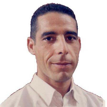 Lyazid Khaber