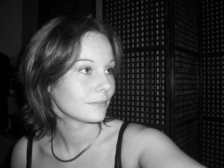 Laura Le  Prevost