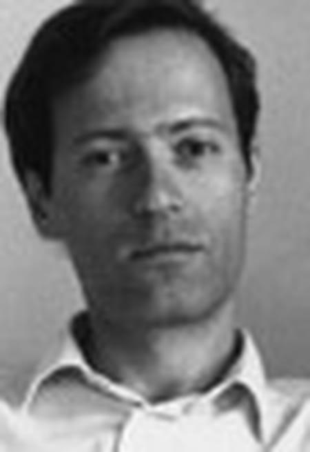 Jean- Claude Götting